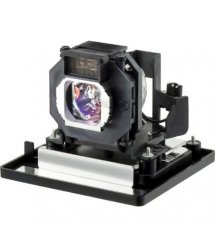 Лампа PANASONIC ET-LAE4000 (PT-AE4000E)