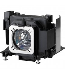 Лампа PANASONIC ET-LAL100 (PT-LW25HE/LX30HE/ PT-LX26HE/LX26E/LH22E)