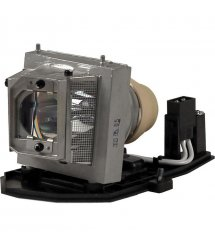 Лампа OPTOMA BL-FU190D для GT760