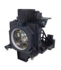 Лампа Panasonic ET-SLMP137 (PLC-XM100,100L)