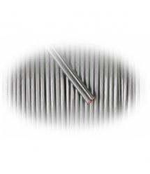 Кабель GOLDKABEL HIGH-FLEX поперечное сечение 2 x 1,5 qmm, антрацит