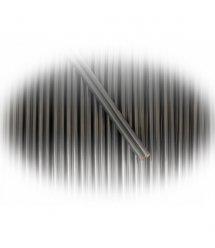 Кабель GOLDKABEL SPEAKER-FLEX поперечное сечение 2 x 0,75 qmm черный