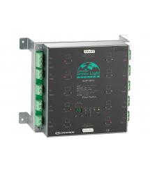 GLXP-SW10 Релейный модуль