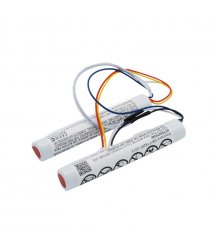 TPS-6X-BTP Аккумуляторная батарея для TPS-6X