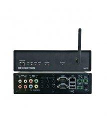 MC3 Система контроля/Процессор 3 серии