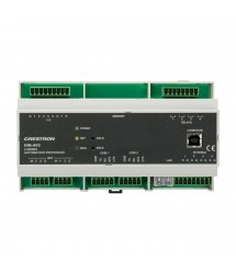 DIN-AP2 Контроллер управления 2 й серии, на DIN рейку