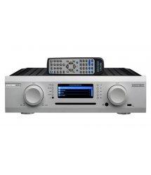 Проигрыватель сетевой M6 Encore 225 (1Tb) Musical Fidelity