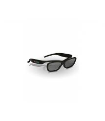 Очки Volfoni пассивные Premium Passive 3D Glasses