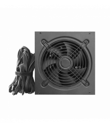 Блок питания ATX-800W 12см APFC 80+ Bronze