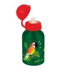 Бутылка для воды Janod Попугай J03290-2
