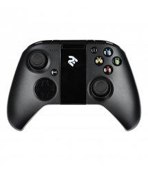 Геймпад беспроводной универсальный 2E Gaming C04 WL Black