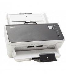 Документ-сканер А4 Alaris S2040