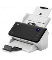 Документ-сканер А4 Alaris E1035