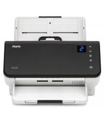 Документ-сканер А4 Alaris E1025