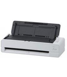 Документ-сканер A4 Fujitsu fi-800R