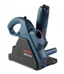 Bosch GNF 35 СA