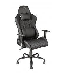 Игровое кресло Trust GXT707 RESTO BLACK