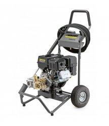 Karcher HD 6/15 G Classic бензиновый