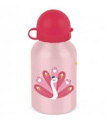 Бутылка для воды Janod Павлин J03290-3