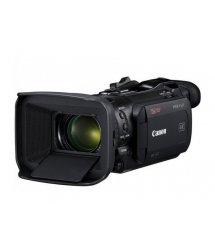 Цифр. видеокамера Canon Legria HF G60