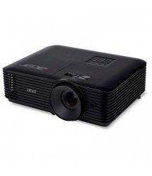 Проектор Acer X138WHP (DLP, WXGA, 4000 lm)