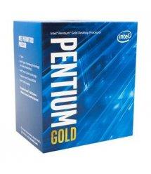 Intel Pentium Gold[G5420]