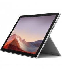 Microsoft Surface Pro 7[PVQ-00003]
