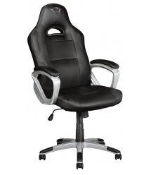 Игровое кресло Trust GXT705 RYON BLACK