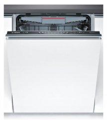 Bosch SMV26MX00T