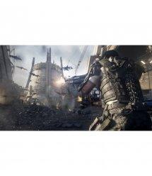 Игра PS4 Call of Duty: Advanced Warfare [Blu-Ray диск]