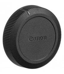 Крышка для байонета объектива Canon LDCRF
