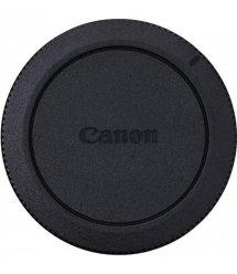Крышка для байонета камеры Canon R-F-5 Camera Cover