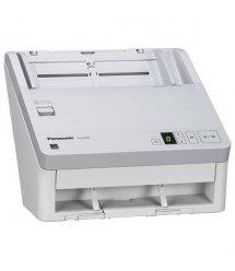 Документ-сканер A4 Panasonic KV-SL1066