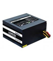 Блок питания CHIEFTEC RETAIL Smart GPS-400A8,12cm fan,a/PFC,24+4,2xPeripheral,1xFDD,3xSATA,1xPCIe