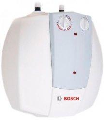 Водонагреватель электрический Bosch Tronic 2000 T Mini ES 010 T, под мойку, 1,5 кВт, 10 л