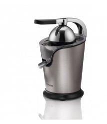 Соковыжималка Gorenje CJ100HE/ для цитрусовых/ 100 Вт /пластик+металл/нерж.