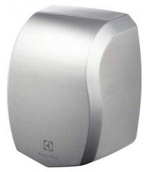 Сушилка для рук Electrolux EHDA/BH-800 0.8 кВт, 8 сек., высокоскоростная, металл, серебристый