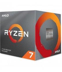 AMD Ryzen 7[3700X]