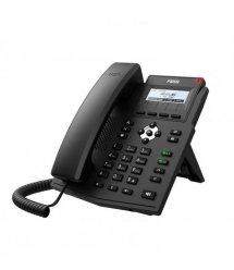 SIP-телефон Fanvil X1SP