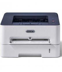 Принтер А4 Xerox B210 (Wi-Fi)