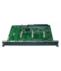 Panasonic KX-NCP1190XJ для KX-NCP1000, Optional 3-Slot Base Card