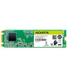 Твердотельный накопитель SSD ADATA SATA M.2 120GB SU650 2280 3D TLC
