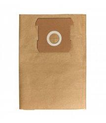 Мешки бумажные Einhell к пылесосу 12л, 5шт