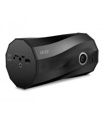 Проектор Acer C250i