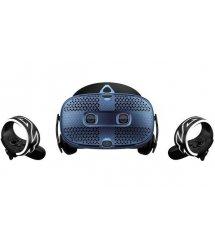 Система виртуальной реальности HTC VIVE COSMOS