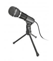 Микрофон Trust Starzz All-round 3.5mm