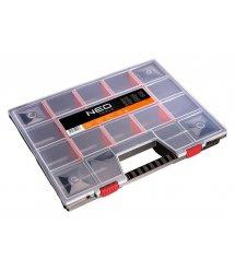 Neo Tools Ящик для крепежа (органайзер)