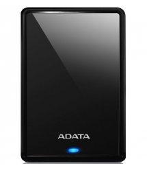 ADATA HV620S Slim[AHV620S-1TU31-CBK]
