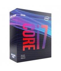 Intel Core i7 9xxx[9700F]