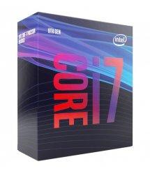 Intel Core i7 9xxx[9700]